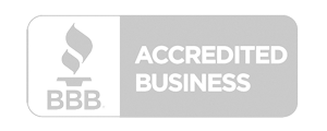Greenbuild Development - BBB Accredited Business
