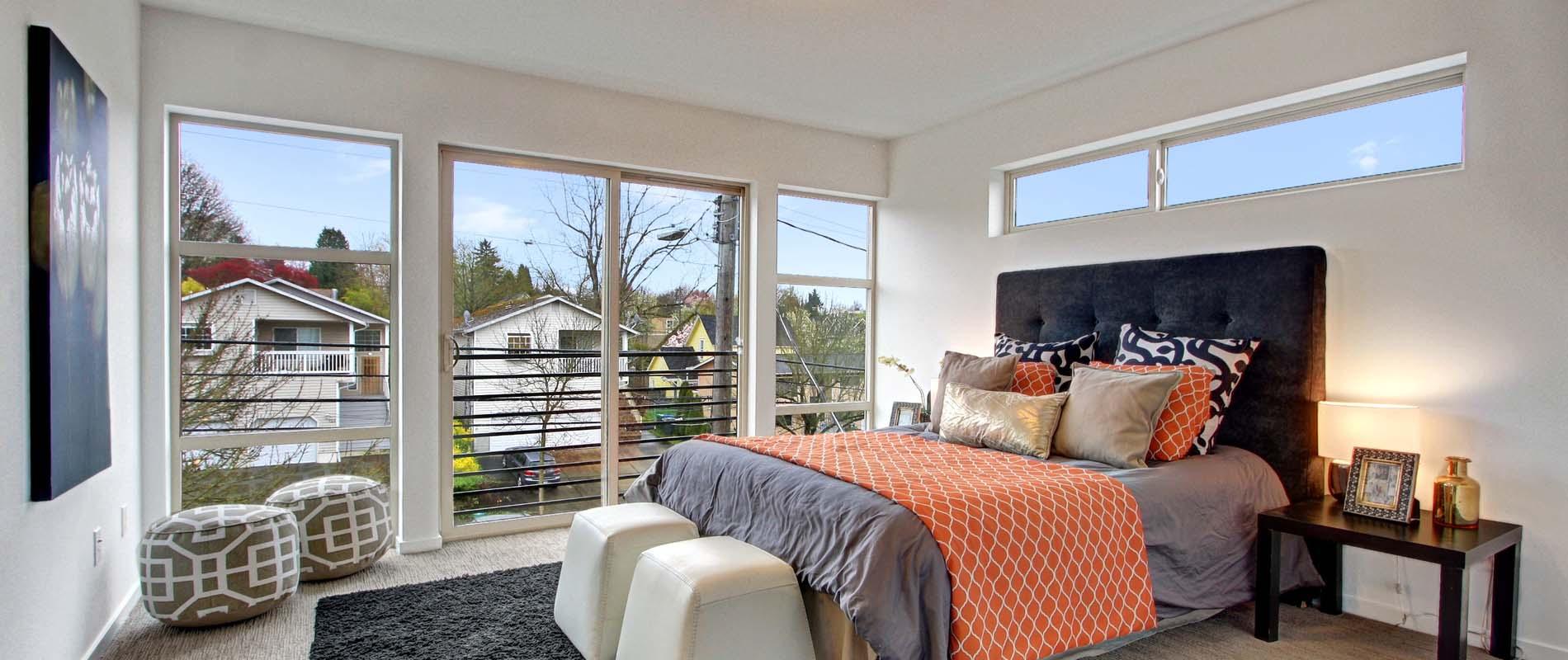 Phinney Ridge Apartments