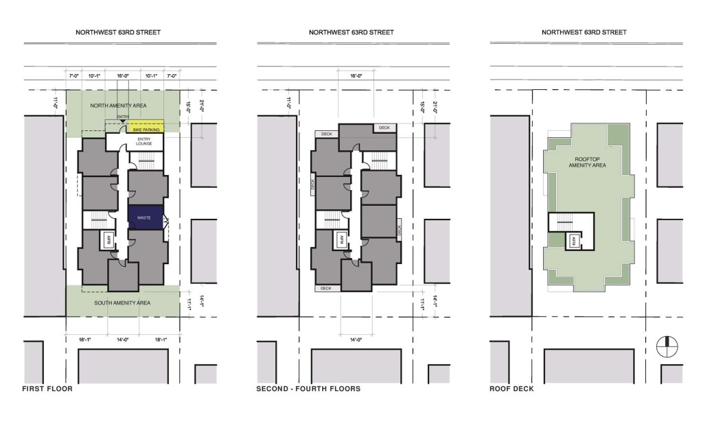 550 sq ft office floor plans free home design ideas images