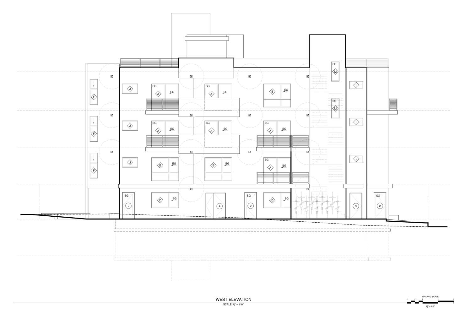 1443 Nw 63rd St Greenbuild Development Llc