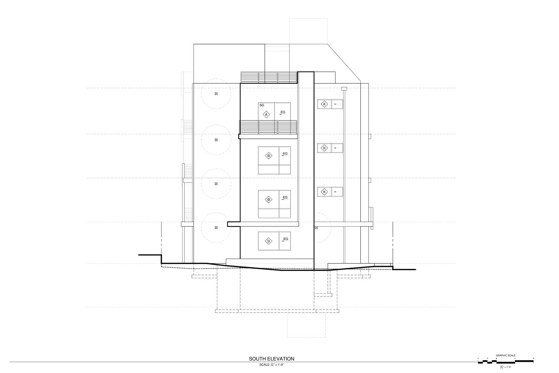 1443 Nw 63rd St Greenbuild Development Llc