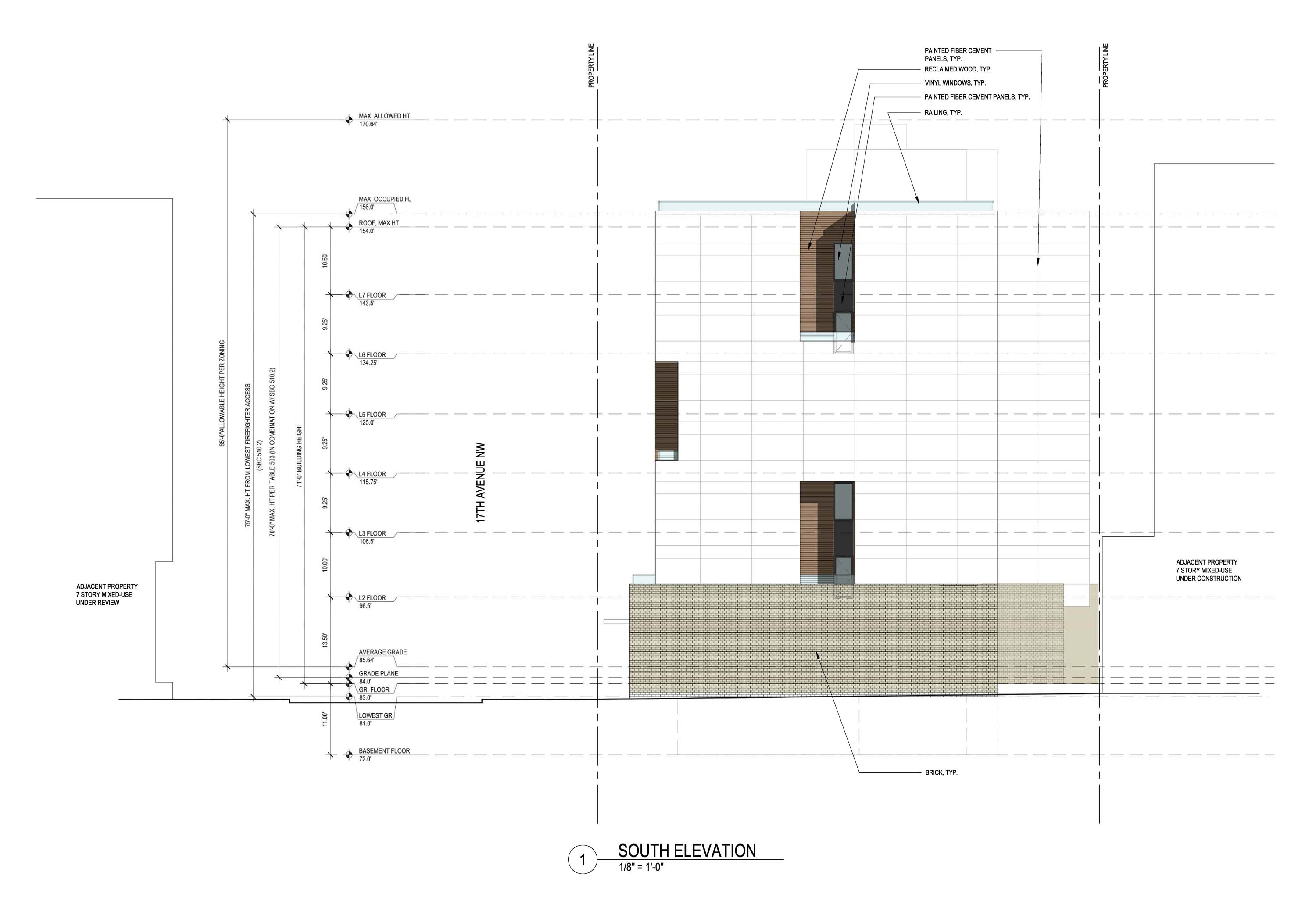 5512 5516 17th Ave Nw Greenbuild Development Llc